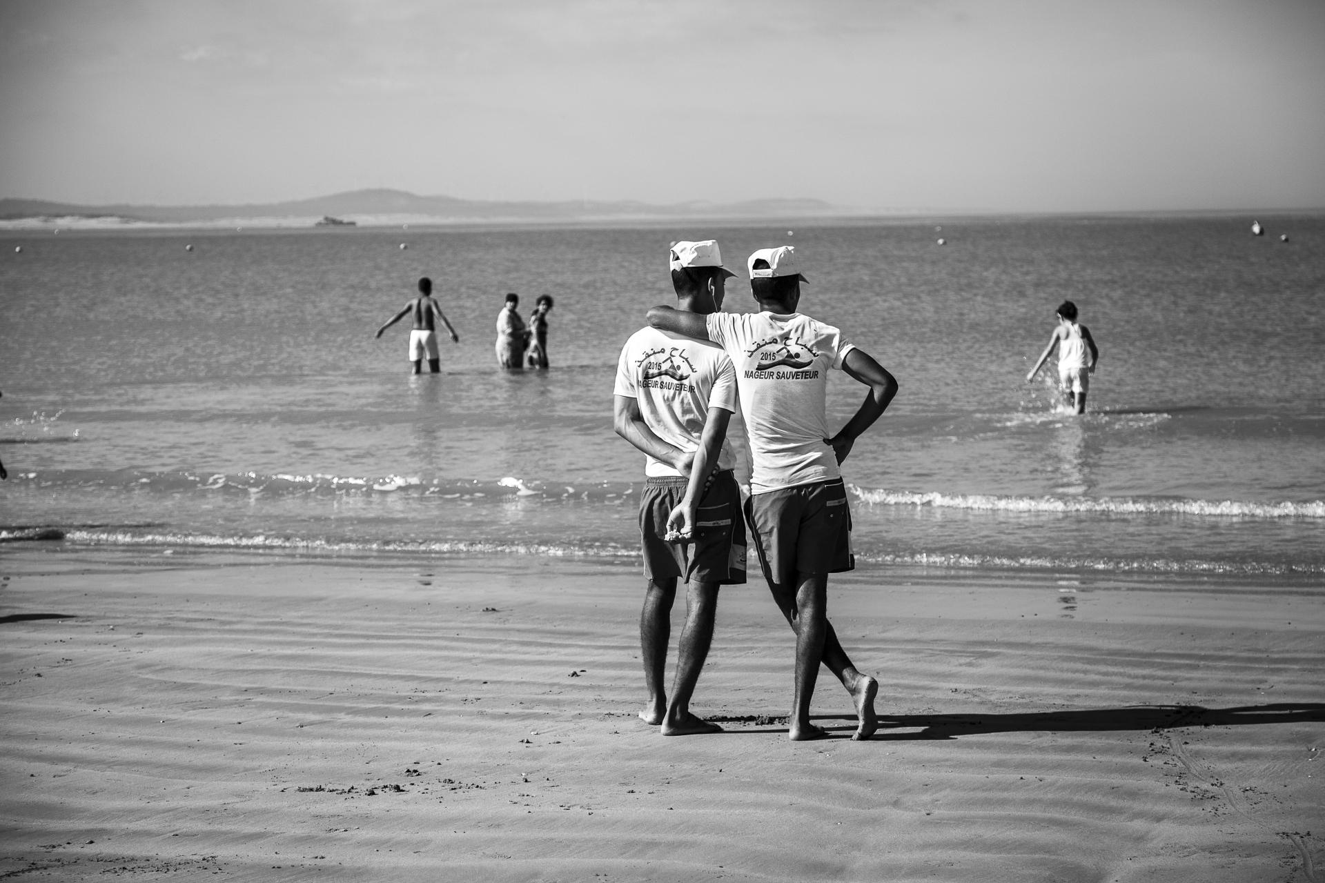 Essaouira_03