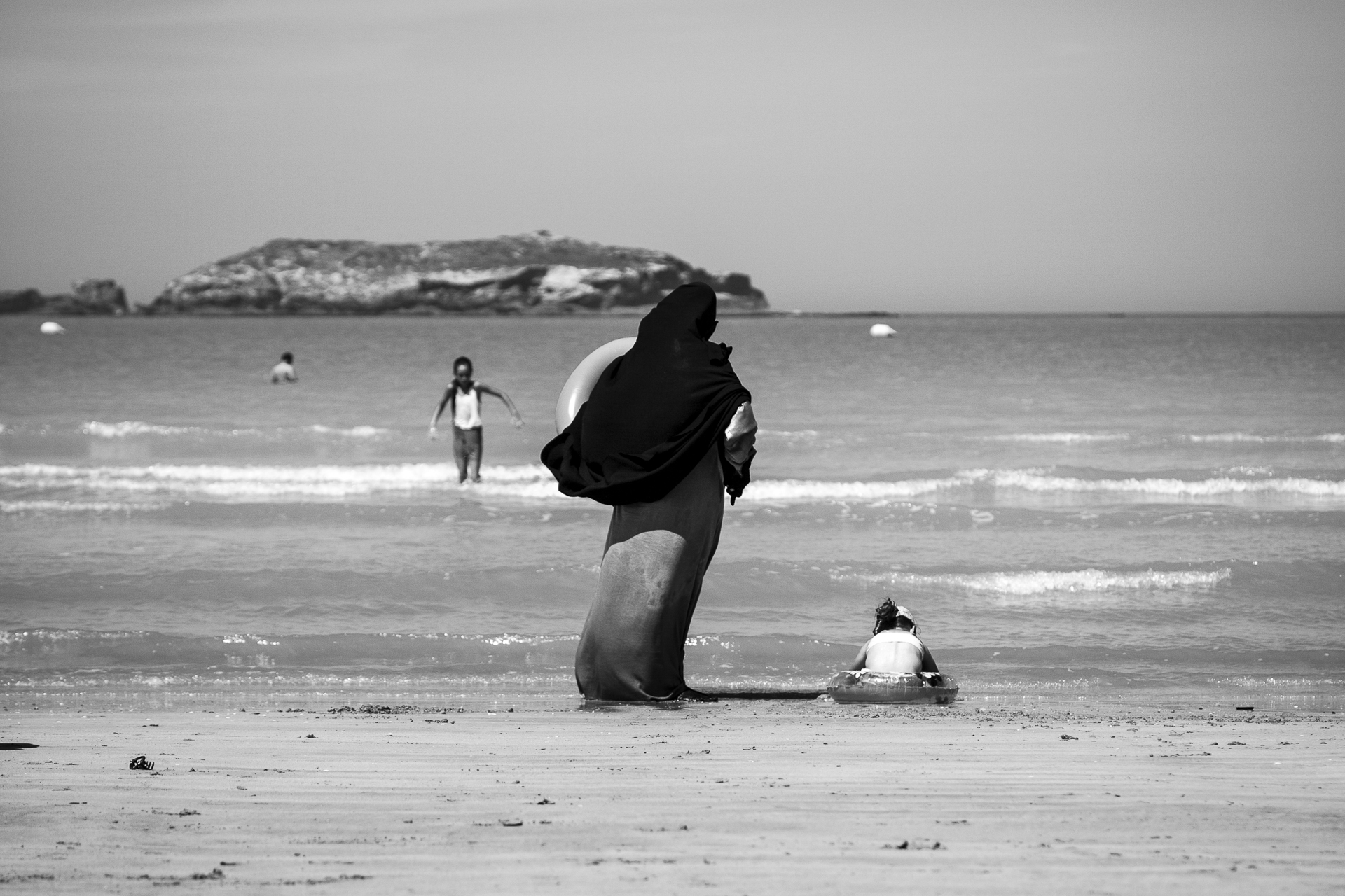 Essaouira_09