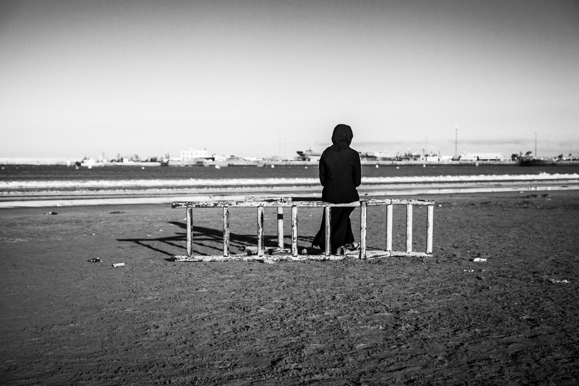 Essaouira_11