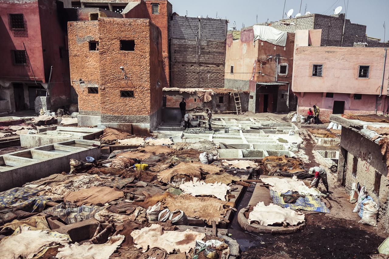 Marrakech_02