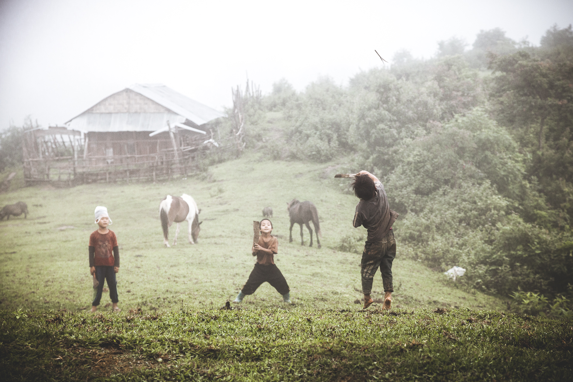 Phongsali_09