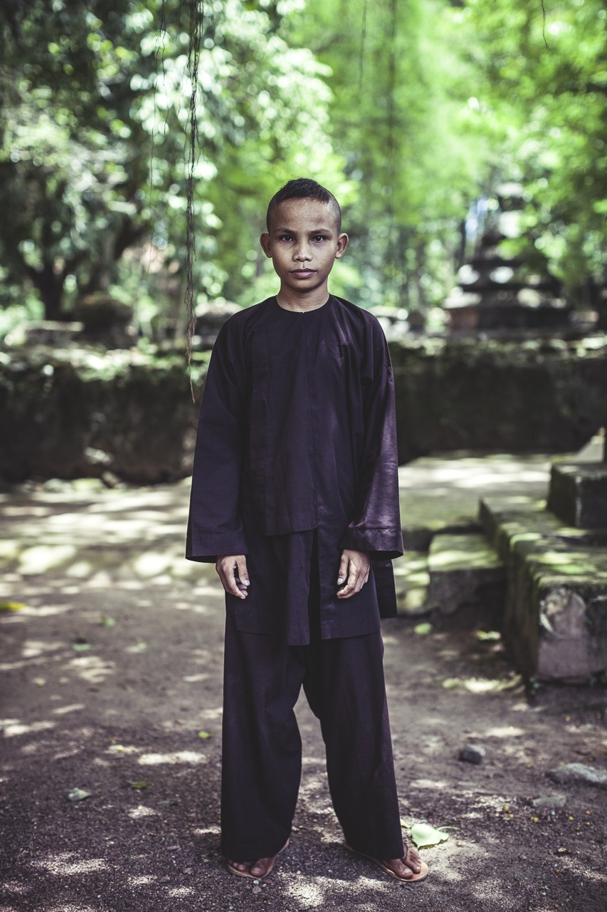 Young Monks_01