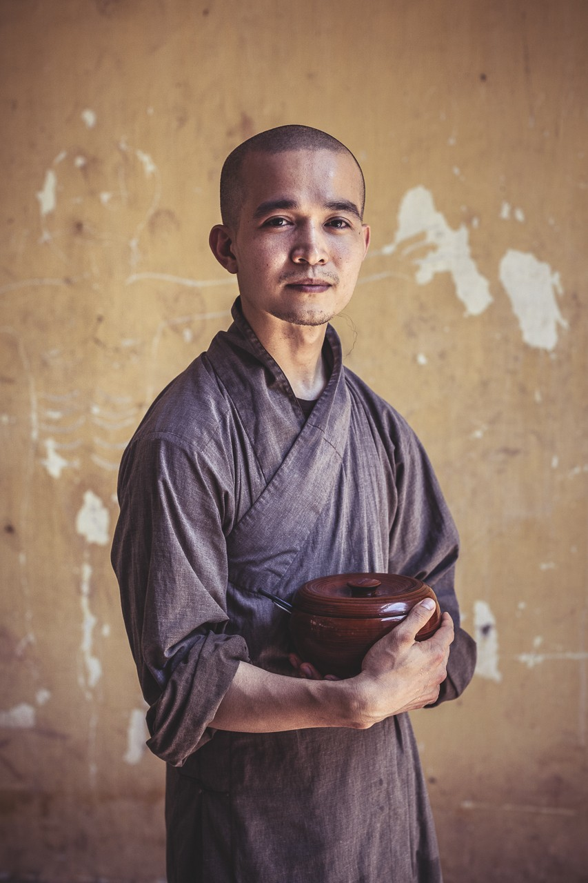 Young Monks_02