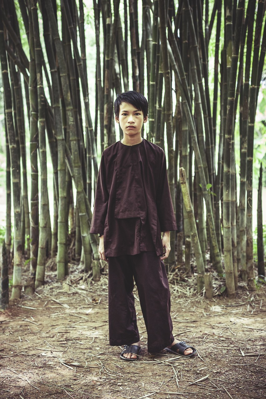 Young Monks_03