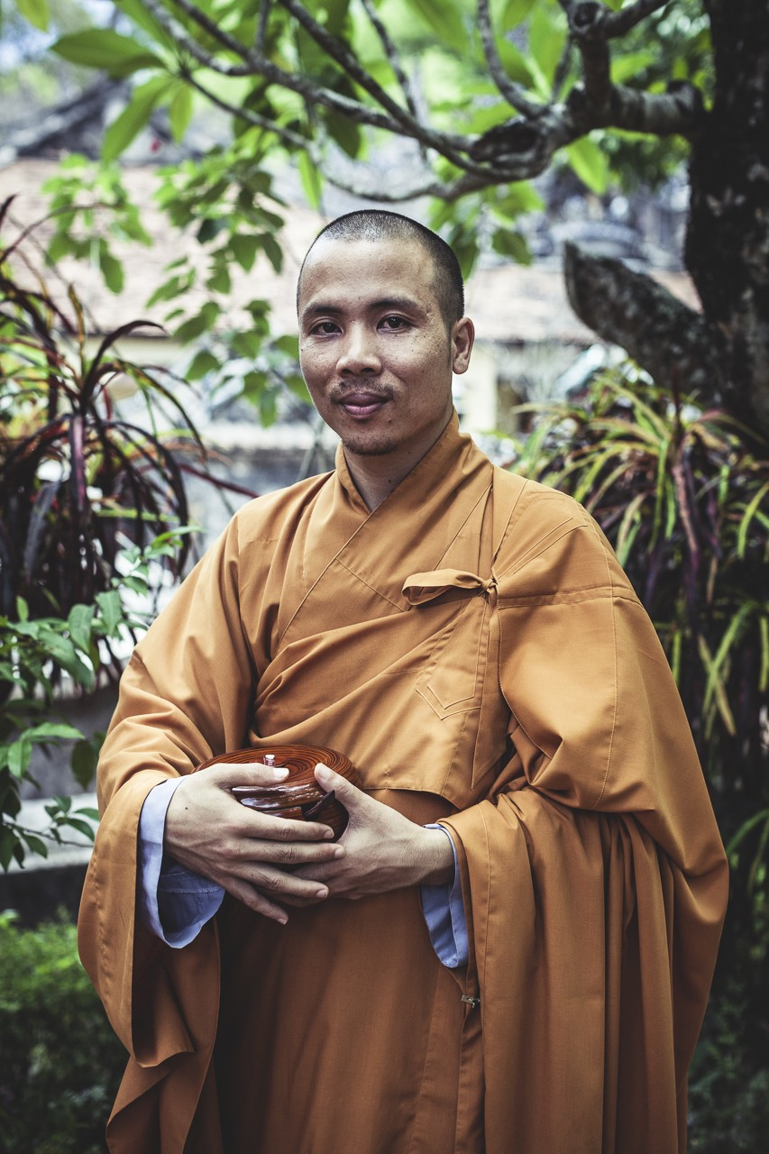 Young Monks_04