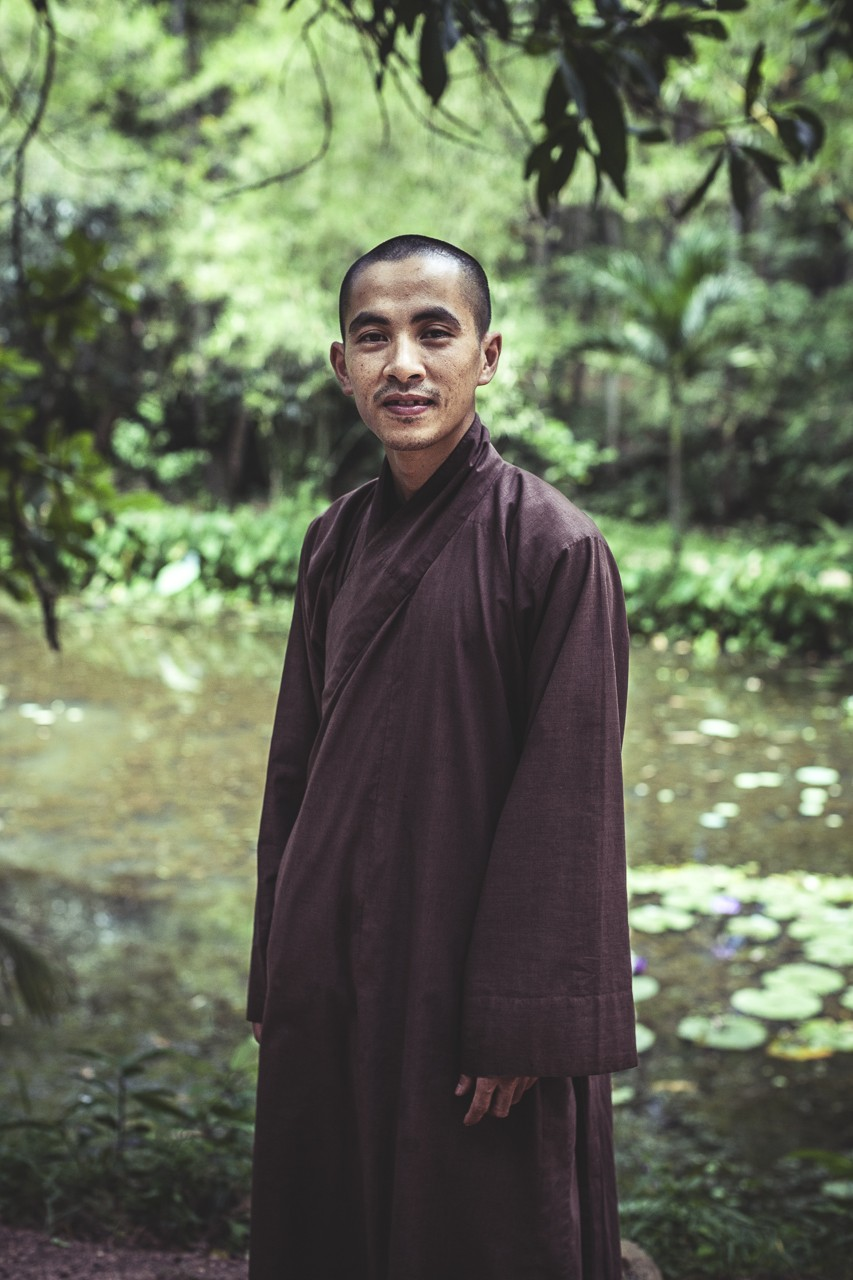 Young Monks_05