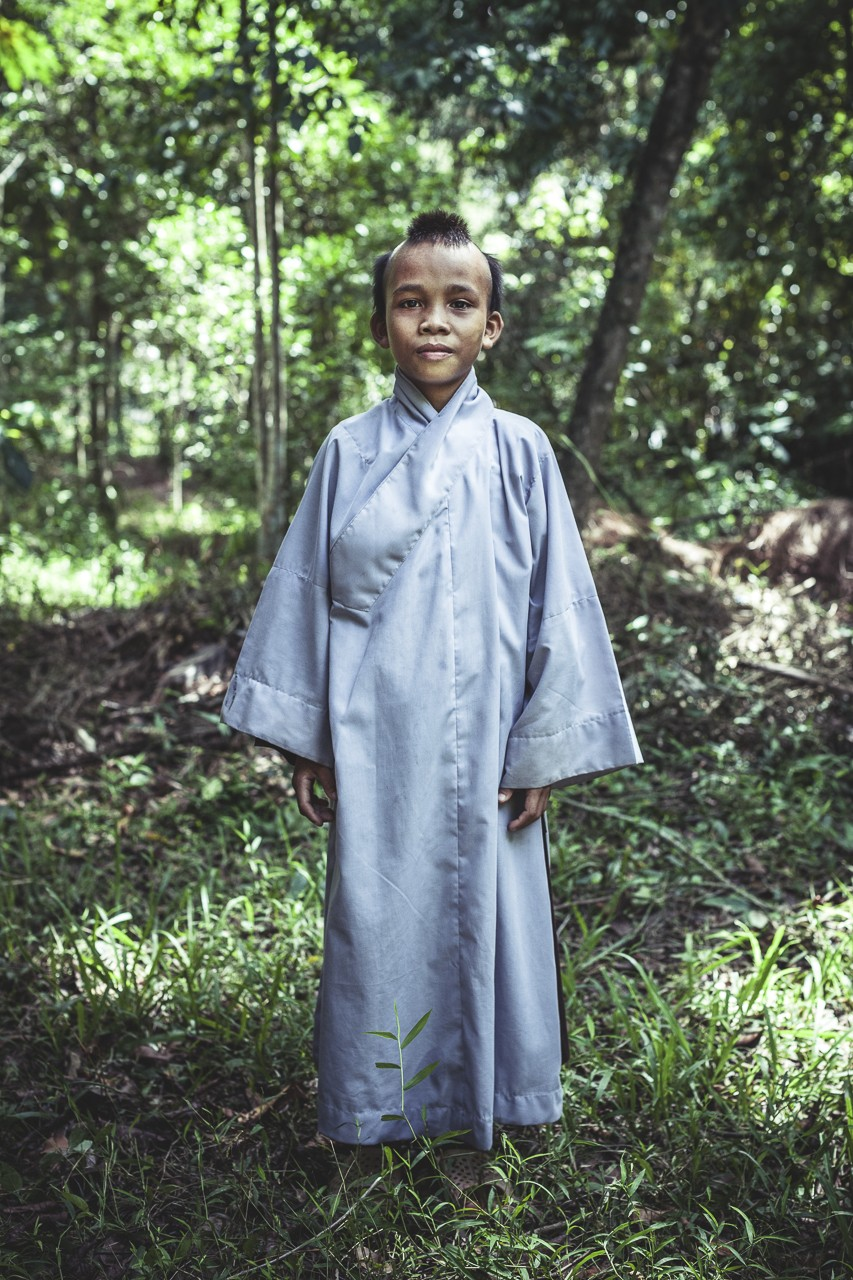 Young Monks_06