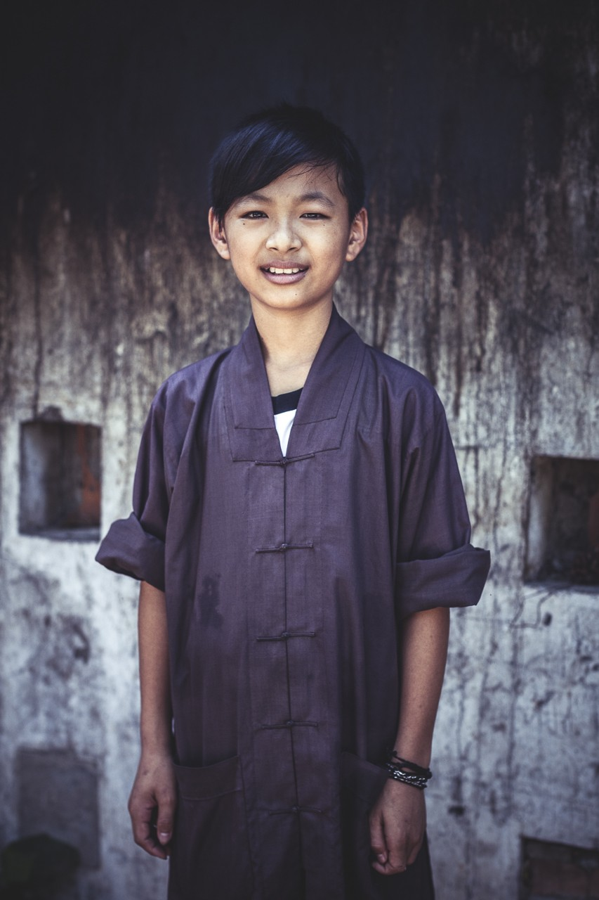 Young Monks_07
